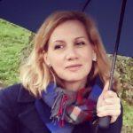 Elena Gottardello (ITALY)