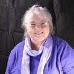 Dawn Sinclair