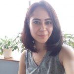 Sanjita Dutta