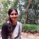 Sonia Sali (INDIA)