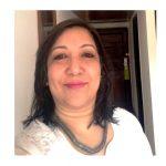 Mita Nangia Goswami