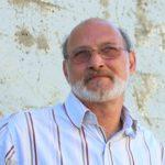 James Boyle (USA)