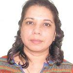Farah Haque