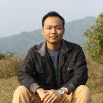 Dr. Gumlat Ong Maio