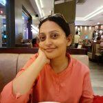 Shamita Bhowmik