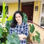 Sangeetha Amarnath Kamath (SINGAPORE)