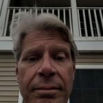 Timothy Keen (USA)