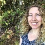 Kelly Eden (NEW ZEALAND)