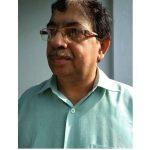 Manab Ratan Mukherjee