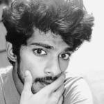 Vaibhav Reddy IVN