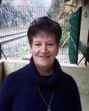 Lesley Anne Truchet (FRANCE)