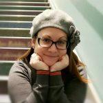 Karen Birdsell (USA)