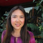 Jackie Chou (USA)