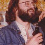William Kitcher (CANADA)
