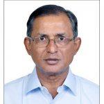 Supriya Kumar Debroy