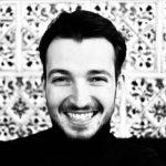 Cristian Leata (ROMANIA)
