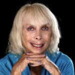 Barbara L Fox (USA)