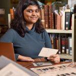 Aarushi Krishnan (USA)