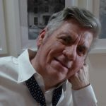 Steve Carr (USA)